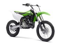 2015 Kawasaki KX™100