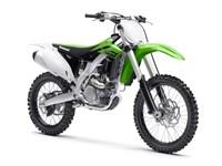 2015 Kawasaki KX™250F