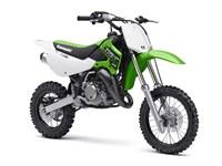 2015 Kawasaki KX™65