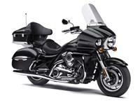 2015 Kawasaki VULCAN® 1700 VOYAGER® ABS