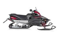 2015 Yamaha APEX SE
