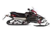 2015 Yamaha APEX X-TX