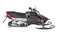 2015 Yamaha RS VECTOR