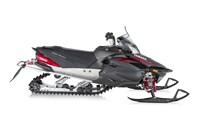 2015 Yamaha RS VECTOR L-TX