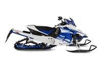 2015 Yamaha SRVIPER L-TX SE