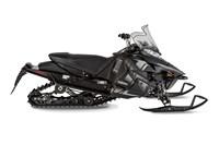 2015 Yamaha SRVIPER R-TX DX