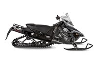2015 Yamaha SRVIPER S-TX DX