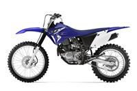 2015 Yamaha TT-R230