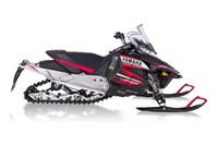 2015 Yamaha VENTURE MP
