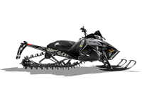 2016 Arctic Cat M 6000 LIMITED (153)