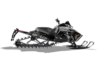 2016 Arctic Cat M 8000 LIMITED ES (153)