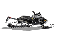 2016 Arctic Cat M 9000 LIMITED (162)