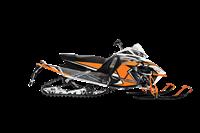 2016 Arctic Cat ZR 6000 SNO PRO (129)