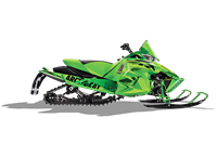 2016 Arctic Cat ZR 8000 LIMITED (129)
