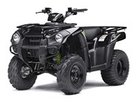 2016 Kawasaki BRUTE FORCE® 300