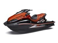 2016 Kawasaki JET SKI® ULTRA® 310X SE