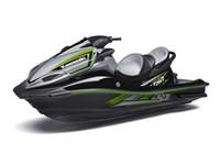 2016 Kawasaki JET SKI® ULTRA® LX
