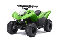 2016 Kawasaki KFX®50
