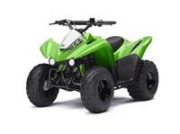 2016 Kawasaki KFX®90