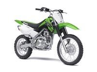 2016 Kawasaki KLX®140