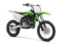 2016 Kawasaki KX™100