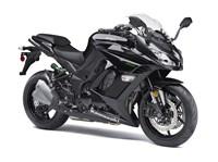 2016 Kawasaki NINJA® 1000 ABS