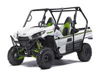 2016 Kawasaki TERYX®