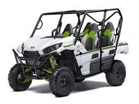 2016 Kawasaki TERYX4™