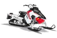 2016 Polaris 600 PRO-RMK® 155
