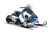 2016 Polaris 600 SWITCHBACK® PRO-S