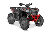 2016 Polaris SCRAMBLER® XP 1000