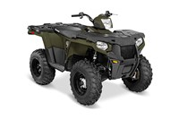 2016 Polaris SPORTSMAN® 570 EPS