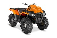 2016 Polaris SPORTSMAN® 850 HIGH LIFTER