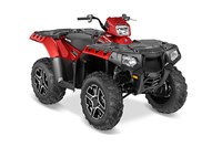 2016 Polaris SPORTSMAN® 850 SP