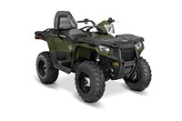 2016 Polaris SPORTSMAN® TOURING 570