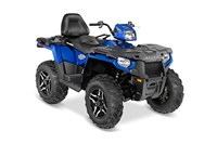 2016 Polaris SPORTSMAN® TOURING 570 SP
