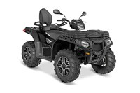 2016 Polaris SPORTSMAN® TOURING XP 1000