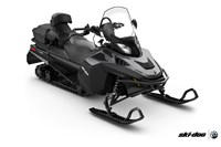 2016 Ski-Doo Expedition SE ROTAX 900 ACE
