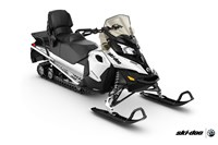 2016 Ski-Doo Expedition Sport ROTAX 600 ACE