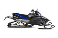 2016 Yamaha PEX X‑TX 1.75