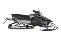 2016 Yamaha RS VECTOR X‑TX