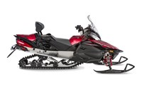2016 Yamaha RS VENTURE TF LE