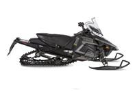 2016 Yamaha SRVIPER L‑TX DX
