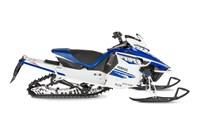 2016 Yamaha SRVIPER L‑TX SE