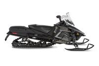2016 Yamaha SRVIPER S‑TX 146 DX