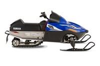 2016 Yamaha SRX 120