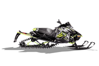 2017 Arctic Cat XF 9000 HIGH COUNTRY LIMITED (141)