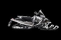 2017 Arctic Cat ZR 6000 LXR ES (129)