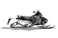 2017 Arctic Cat ZR 9000 LXR (137)