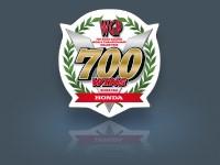 World-Championship Heritage
